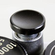 Shutter Button Soft Release FOR LEICA M R M9 FUJIFILM Fuji X-E1 XE2 X-Pro2 M240