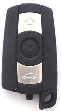 Auto Smartkey Gehäuse 3 Tasten mit Comfortzugang für BMW 1er 3er 5er X3 X5 Z4