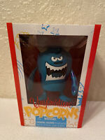 Disney Vinylmation Popcorns Evil Sully Monsters Inc Variant Limited Edition 750