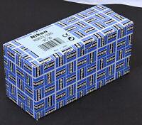 Nikon MC-20 Remote Cord - Brand New In Box