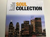 Various Artist - Soul Collection (CD) (2006)