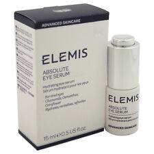 Elemis Unisex SKINCARE Absolute Eye Serum 14.75 ml Skincare