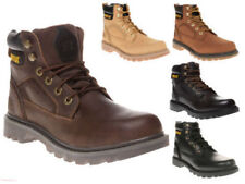 CAT Work Boots for Men