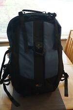 LowePro Laptop and Camera Bag