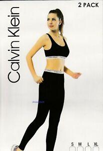 Calvin Klein CK Sports Ladis / Women Underwear Bustier / Thong / Bra & Legging