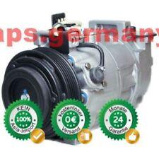 ORIGINAL NEU Klimakompressor MERCEDES-BENZ C-KLASSE  C 180 - C 280 D