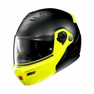 REDUCED FURTHER - NEED TO GO! | GREX G9.1 EVOLVE HELMET