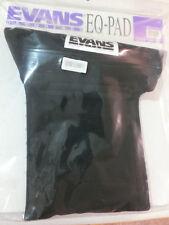 EVANS EQ-Pad Bass Drum Dämpfer