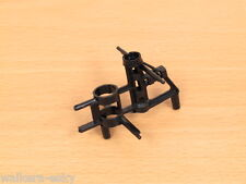 WLToys Part V911-07 Main frame for RC Helicopter V911 -USA Seller