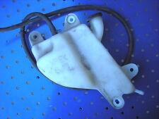 Compensation Réservoir Refroidisseur FJR 1300 rp04 Cooler poele Radiateur radiador