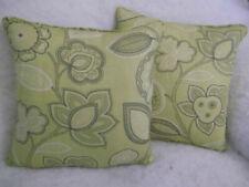 John Lewis Yellow Cushion Covers Decorative Cushions