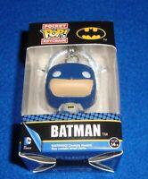 Funko Pop Keychain Batman MIB