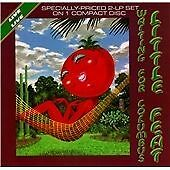 Little Feat - Waiting for Columbus (Live Recording, 1996)