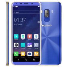 Bluboo S8 5.7'' HD Fully Display Android7.0 32+3GB Smartphone 4G Handys Dual SIM