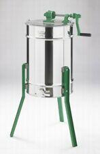 Smielatore mini SAXO con trasmissione laterale e gambe