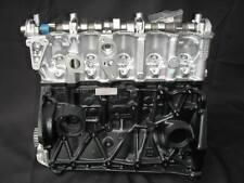 VW 2.5 Transporter , LT Diesel Engine