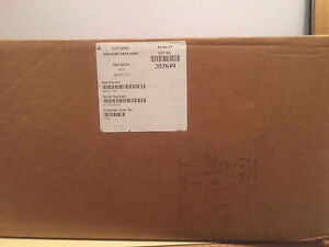 Sun Oracle 380-1592 HP LTO4 Ultrium4 SAS Laufwerk W/SL24/48 Tablett AL568A