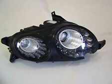 12-2015 Bentley Speed GT GTC Xenon HID LED Headlight Right Headlamp Flying Spur
