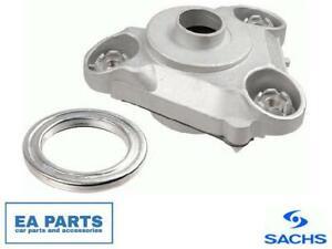 Repair Kit, suspension strut for CITROËN FIAT PEUGEOT SACHS 802 407