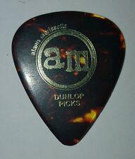 Alanis Morissette 2008 Tour Guitar Pick