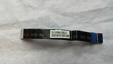 HP G62 Mouse Touchpad ribbon cable 351105900 Genuine