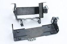 93-98 Suzuki Gsxr 1100 W Gsxr1100w Oem Battery Hold Down Clamp Strap TRAY