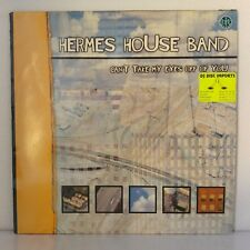 "Hermes House Band ‎– Can't Take My Eyes Off You (Vinyl, 12"", Maxi 33 Tours)"