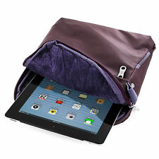 Neoprene Tablet & eReader Cases, Covers & Keyboard Folios for iPad 2