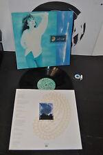LP 33 ALICE IL SOLE NELLA PIOGGIA EMI ITALY 1989 667925201
