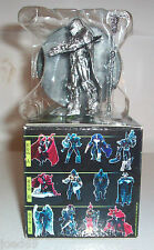 Spawn mini trading figure Raven Spawn series 1