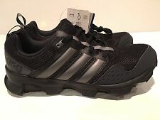 Adidas GSG9 TR Men's Running Trail Hiking Shoes Size 8.5