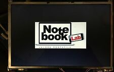 Monitor Screen Display Lcd Vga Video Schermo LTN141AT03 486882-001 USATO