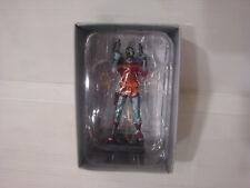 Classic collection Marvel figurine en plomb NEUF en boite n°83 Deathlok