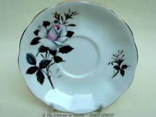 Tea Cup & Saucer Royal Albert Porcelain & China