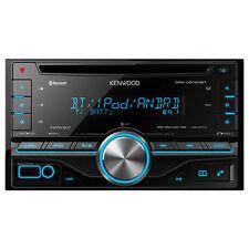 Kenwood Other Vehicle Electronics and GPS