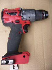 Milwaukee M18ONEPD2 18V One-Key Combi Drill – Body Only