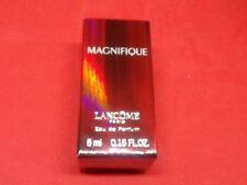 Lancome Magnifique Eau De Parfum 5ml New