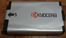 OEM KYOCERA TXBAT10009 BATTERY for KX414 K490 K493 3225 3245 3250 K404 K433
