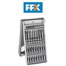 BOSCH 2607017037 25 piezas Destornillador Set de brocas