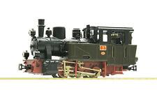 Locomotive À Vapeur H0e Roco 33238 1 Pc(s)