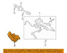 GM OEM Steering Column-Motor 22837369