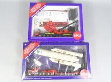 Z 68873 Seltene Siku Modelle Super Serie 1:55