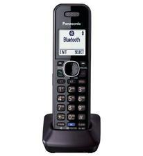 Panasonic Kx-Tga950B Cordless Phone Link2Cell Tg95Xx New
