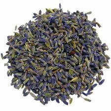 25 Grams Dried Lavender Flowers