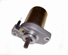 YAMAHA 50 STARTER MOTOR AEROX, JOG, NEOS, SPY & OTHERS