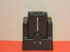 WATCH GUARD MICROPHONE KIT CMR24WAT ROYCMR24WATT FOR DV-1 DASH CAM