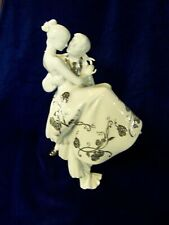 Lladro The Happiest Day (Re-Deco) Retail$795