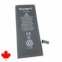 NEW iPhone 6S Replacement Battery APN 616-00036 1715mAh