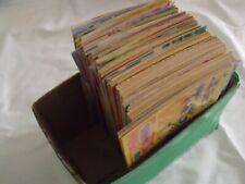 DIDDL -- Lot 150 cartes postales