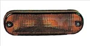 TYC Indicator Orange Right For SUZUKI Swift II 3560160B110